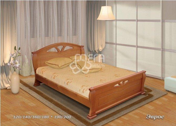 Евро кровати фото